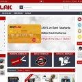 cdplak.com