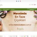 iremciceckevi.com